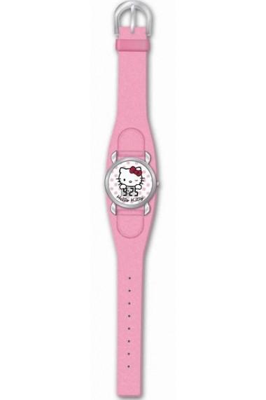 Ceas Hello Kitty HK25135