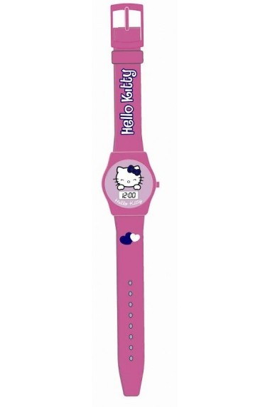 Ceas Hello Kitty HK25426
