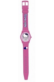 Ceas Hello Kitty HK25426