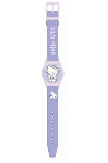 Ceas Hello Kitty HK25430