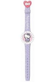 Ceas Hello Kitty HK25907