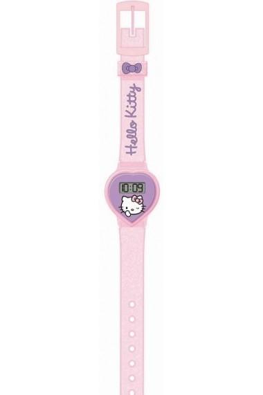 Ceas Hello Kitty HK25914