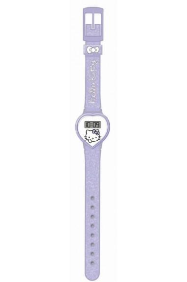 Ceas Hello Kitty HK25915