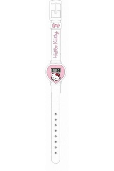 Ceas Hello Kitty HK25917