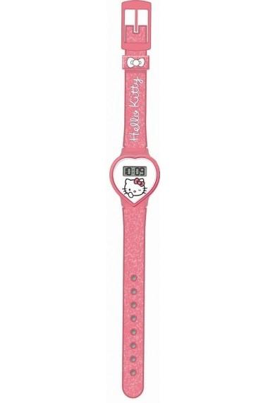 Ceas Hello Kitty HK25919