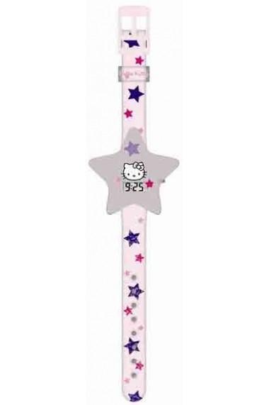 Ceas Hello Kitty HK25959