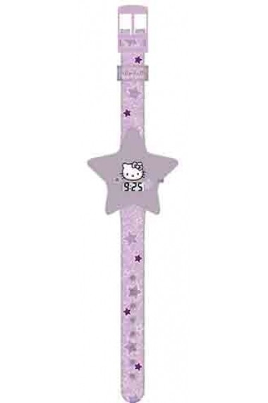 Ceas Hello Kitty HK25961