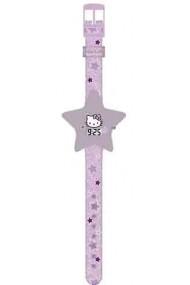 Ceas Hello Kitty HK25961