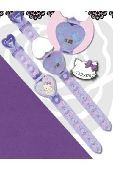 Ceas Hello Kitty CK25376
