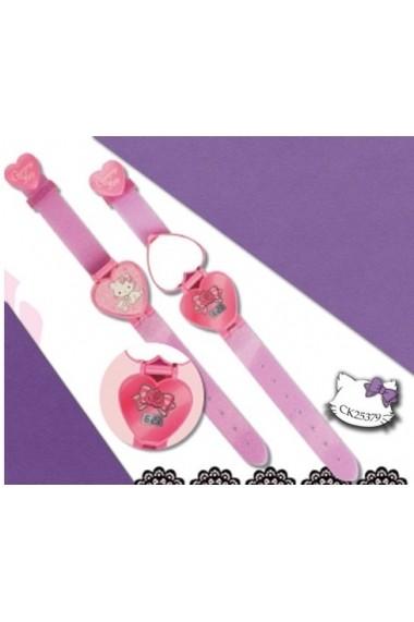 Ceas Hello Kitty CK25379