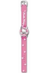 Ceas Hello Kitty HK24966