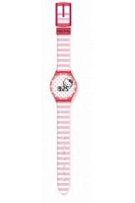 Ceas Hello Kitty HK25129