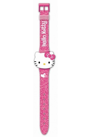 Ceas Hello Kitty HK25419