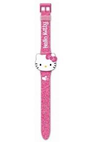Ceas Hello Kitty HK25419