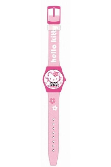 Ceas Hello Kitty HK25428