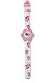 Ceas Hello Kitty HK25432