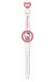 Ceas Hello Kitty HK25908