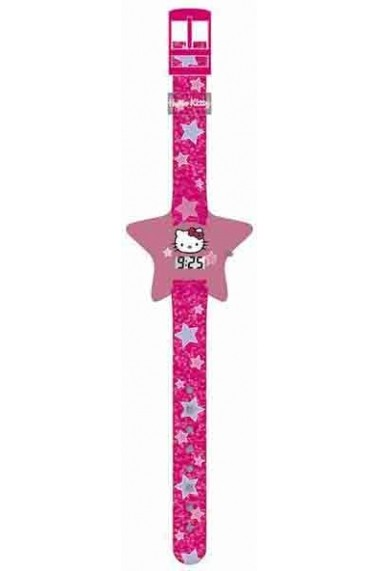 Ceas Hello Kitty HK25960