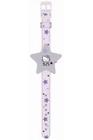 Ceas Hello Kitty HK25962