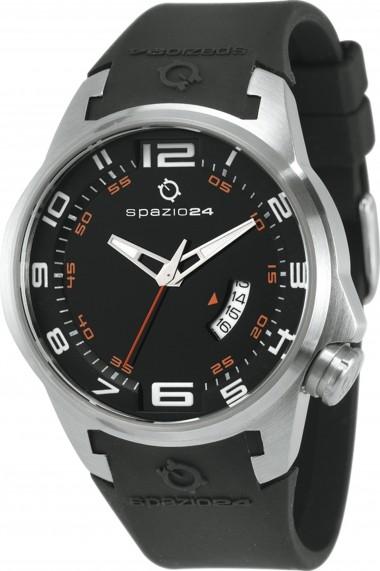 Ceas Spazio 24 L4D052-02N