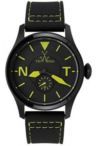 Ceas Toy Watch TTF07BKGR