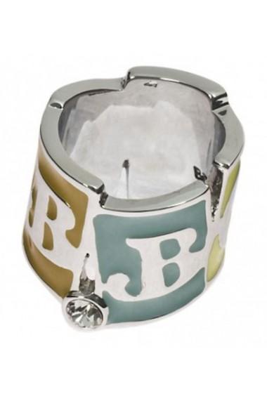 Inel Betty Boop BBJ002AN-0215