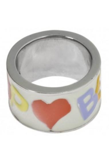 Inel Betty Boop BBJ003AN-0115