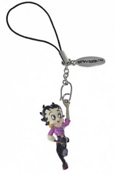 Pandativ Betty Boop BBJ004PH-02