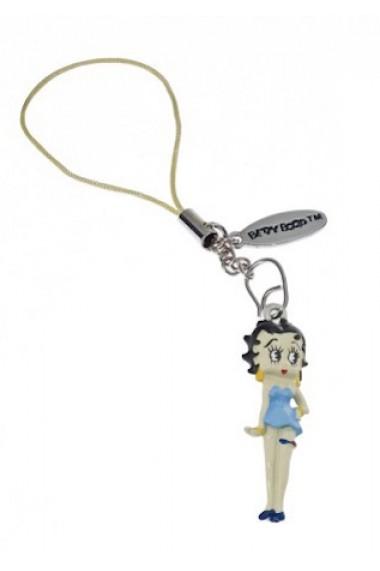 Pandativ Betty Boop BBJ004PH-03