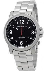 Часовник Michael Kors TWW-MK8500