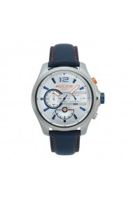 Ceas POLICE WATCHES Mod. P15403JS04