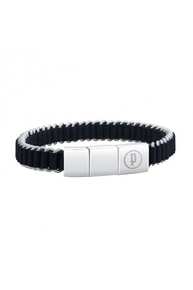 POLICE JEWELS NEW COLLECTION JEWELRY Mod. PJ26203BLN01