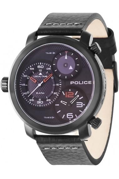 Ceas POLICE Mod. MAMBA TWW-R1451249001