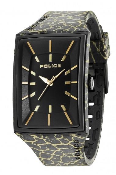 Ceas Police PL.13077MPB 02B