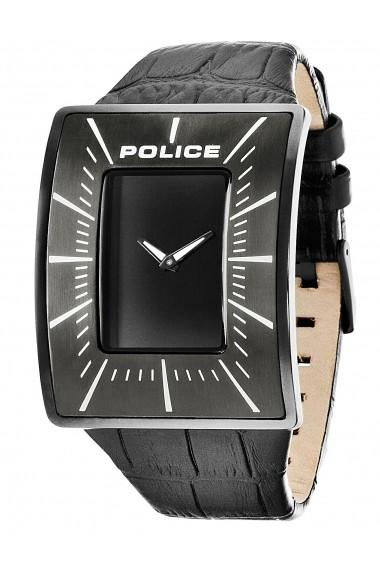 Ceas Police PL.14004JSB 02
