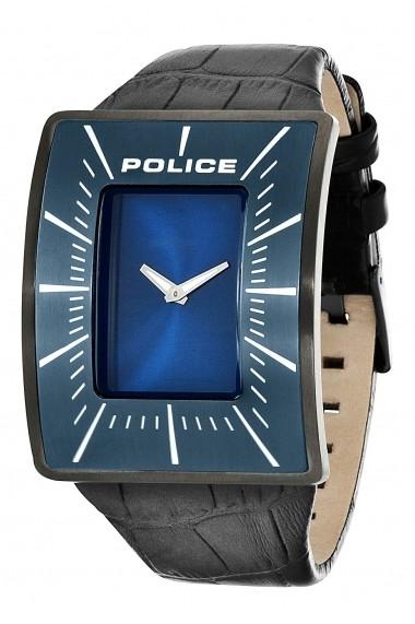Ceas Police PL.14004JSU 03