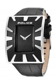 Ceas Police PL.14006JS 02