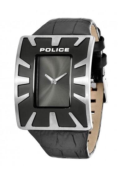 Ceas Police PL.14006JS 61