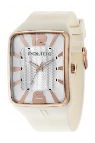 Ceas Police PL.14745JPWR 01P