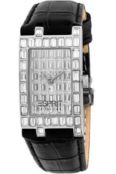 Ceas Esprit Time EL101232F02