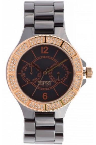 Ceas Esprit Time EL101332F07