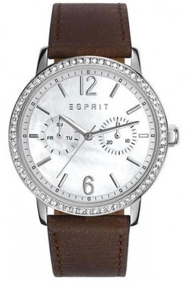 Ceas Esprit Time ES108092005