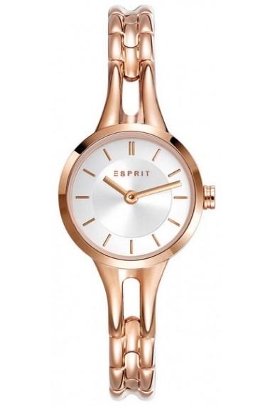 Ceas Esprit Time ES108162003