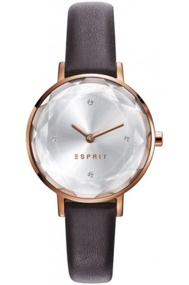 Ceas Esprit Time ES109312003