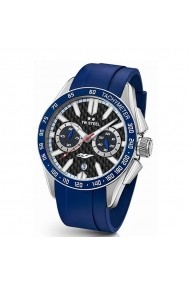 Ceas TW STEEL NEW COLLECTION WATCHES TWW-GS4