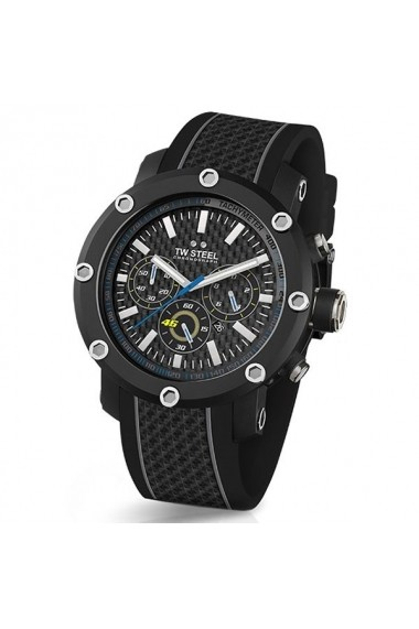 Ceas TW STEEL NEW COLLECTION WATCHES TWW-TW935