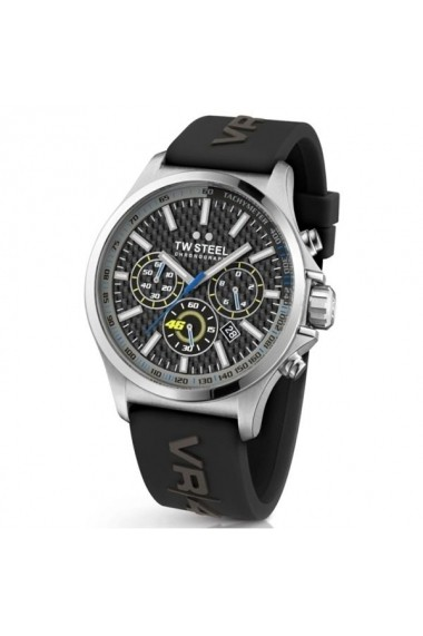 Ceas TW STEEL NEW COLLECTION WATCHES TWW-TW939