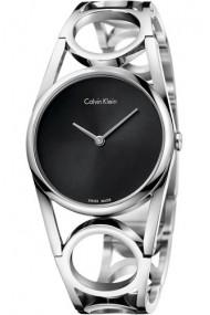 Ceas Calvin Klein Mod. K5U2M141