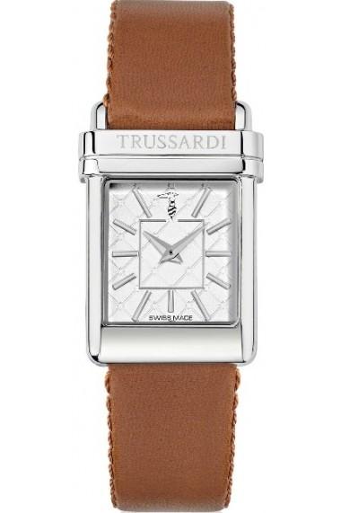 Ceas TRUSSARDI R2451104503