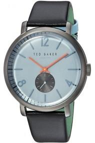 Ceas TED BAKER Mod. OLIVER